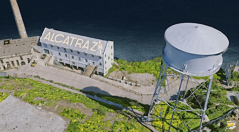 Alcatraz3d.png