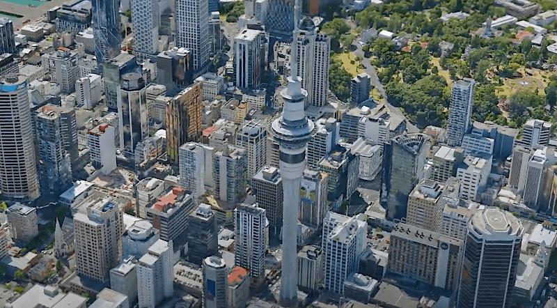 Auckland3D.png
