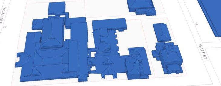 LOD2_Model.width-730.width-730.jpg