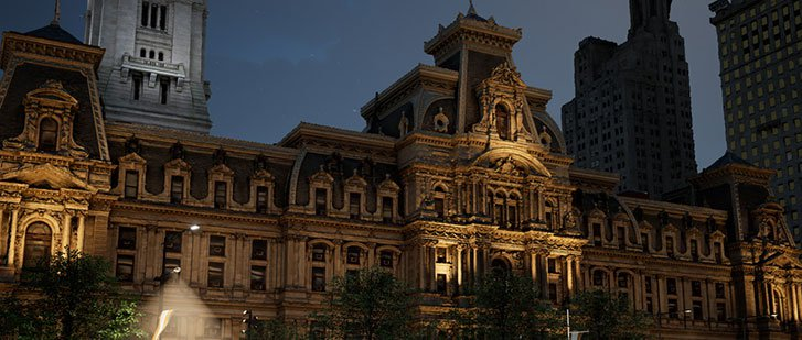 Philadelphia-City-Hall-blog.jpg
