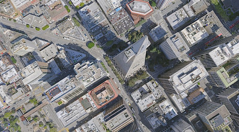 San Francisco_Transamerica Pyramid_1-800.jpg