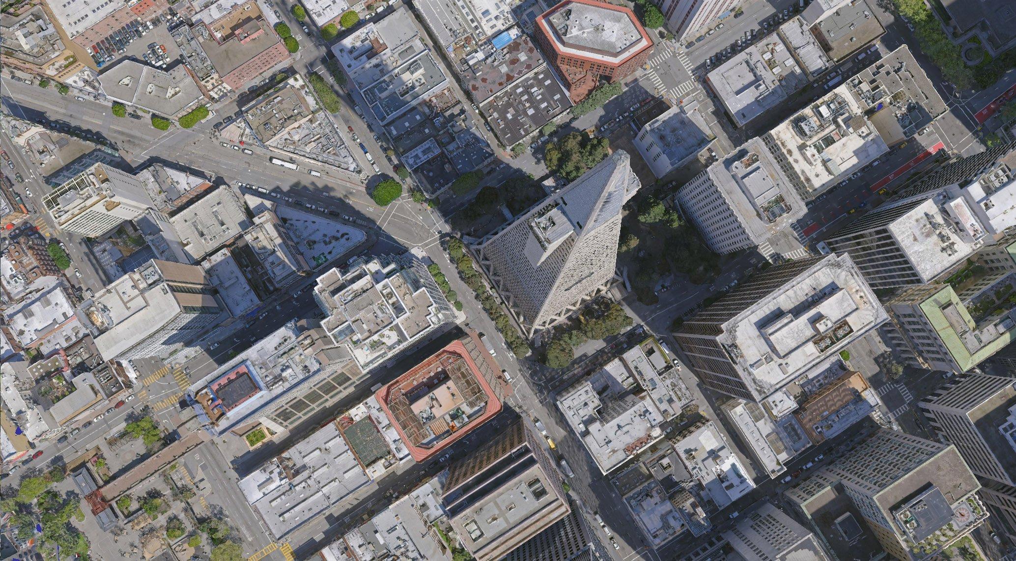San Francisco_Transamerica Pyramid_1b.jpg